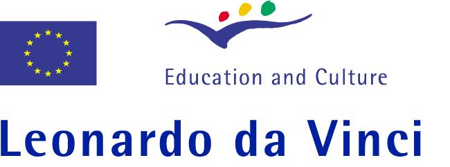 Le Projet international au lycée Technologique Professionnel Agricole La Cadène (31) : Europe - Apprentis d'Auteuil
