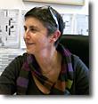 Luce Boutrolle directrice du Lycée Technologique Professionnel Agricole Saint-François – la Cadène (31) : intégration au projet d' Apprentis d'Auteuil