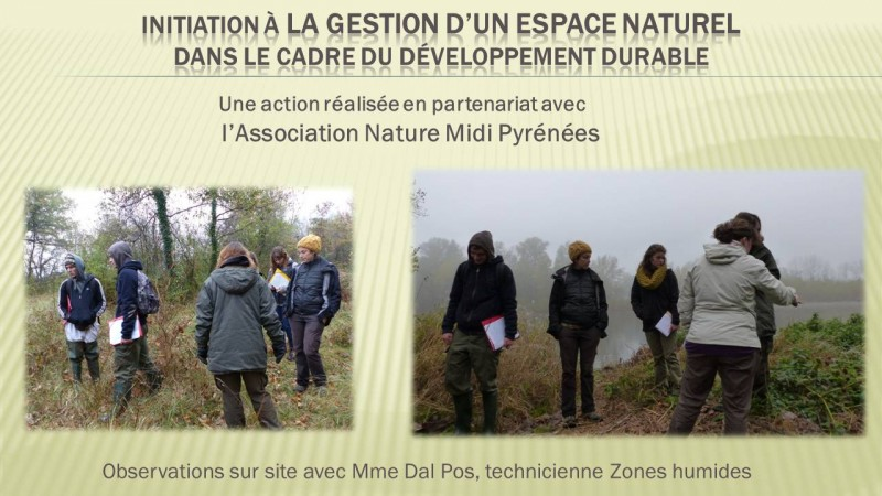 milgestion-espace-naturel-1-session-2016