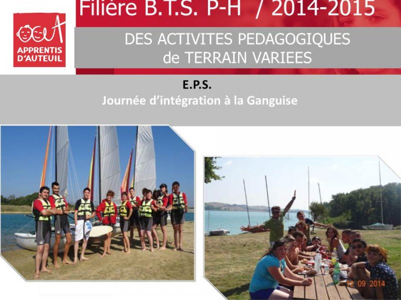 bilan-filiere-bts-production-horticole-2014-2015-1