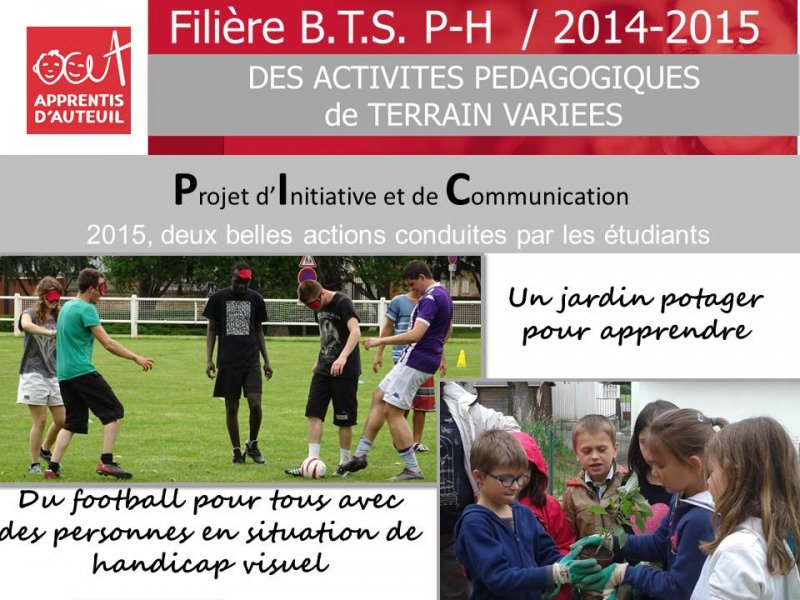 bilan-filiere-bts-production-horticole-2014-2015-8