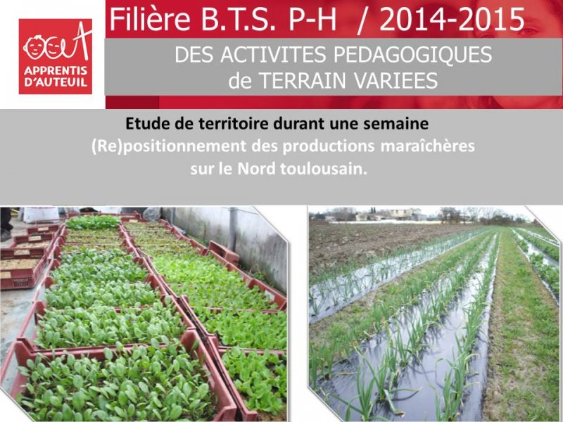 bilan-filiere-bts-production-horticole-2014-2015-3