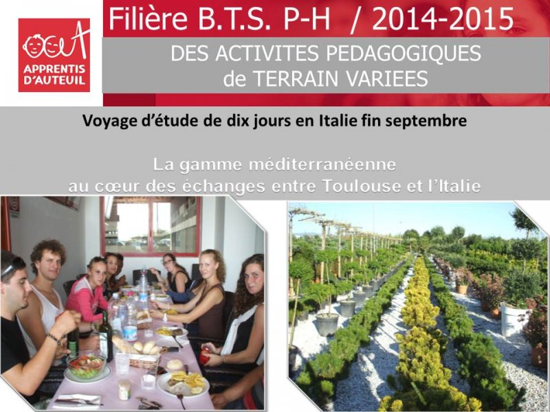 bilan-filiere-bts-production-horticole-2014-2015-5