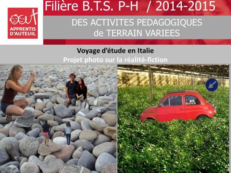 bilan-filiere-bts-production-horticole-2014-2015-6