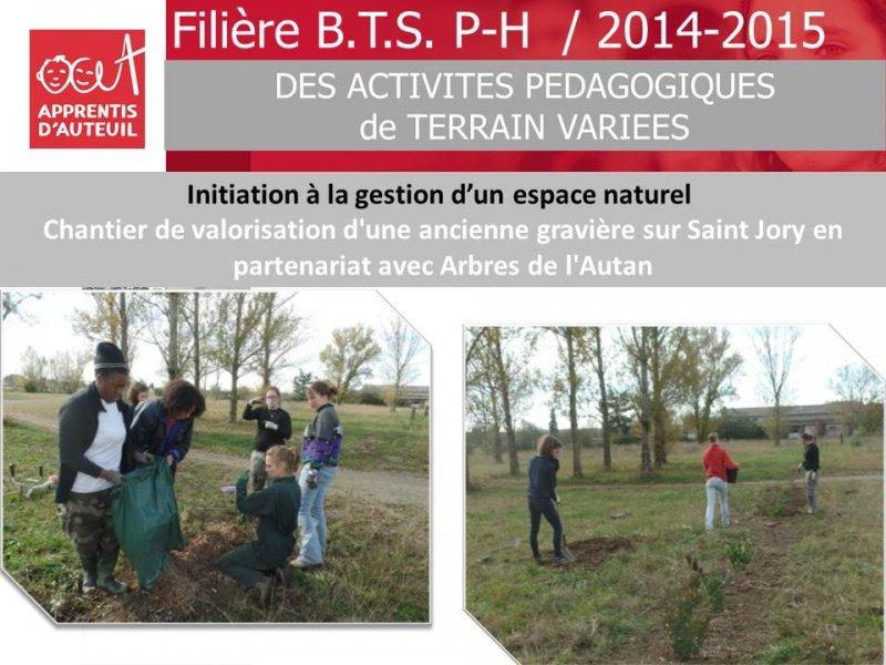 bilan-filiere-bts-production-horticole-2014-2015-7