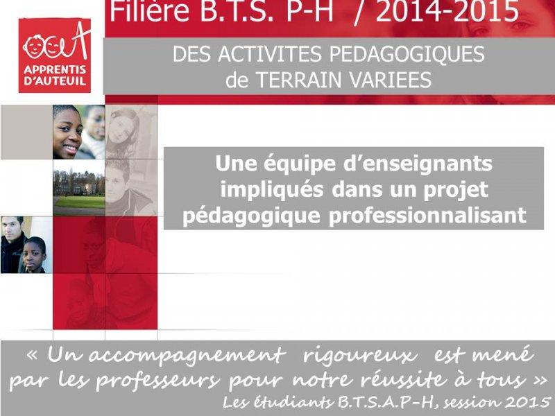 bilan-filiere-bts-production-horticole-2014-2015-9