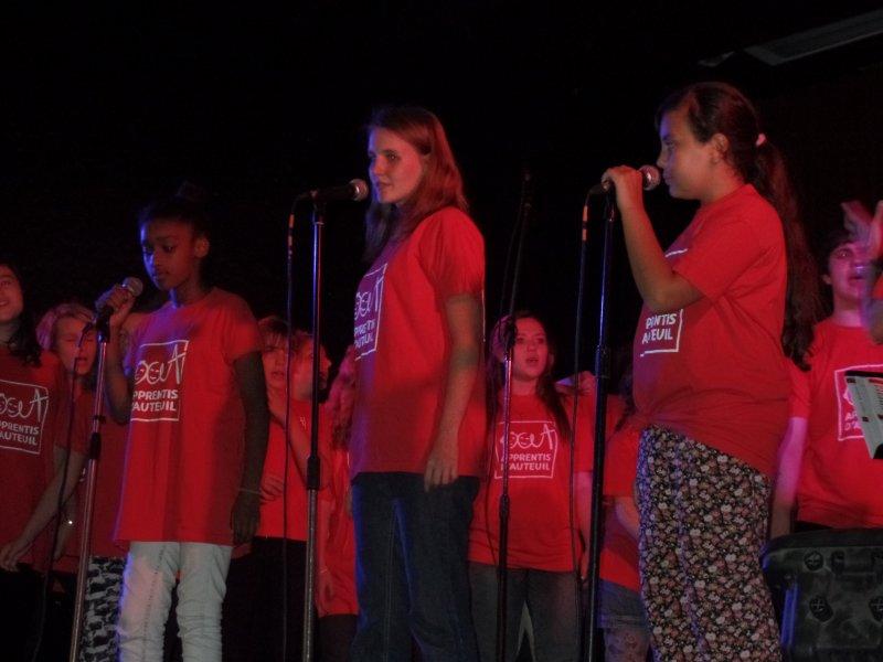 chorale-gospel-1