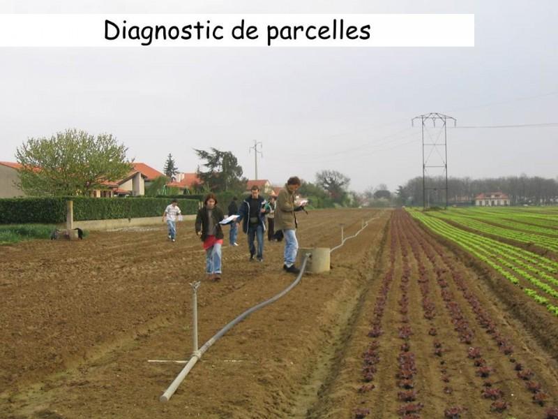 diapo-6-activites-pedagogiques