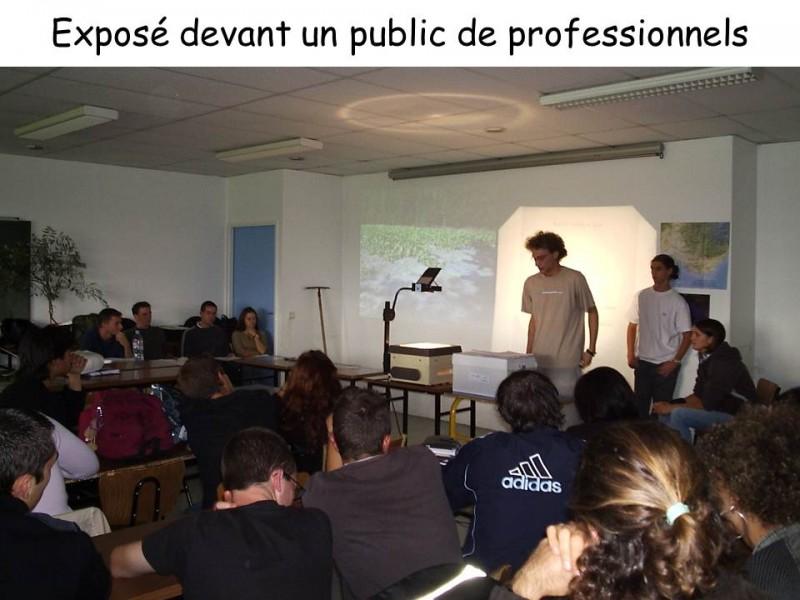 diapo-8-activites-pedagogiques