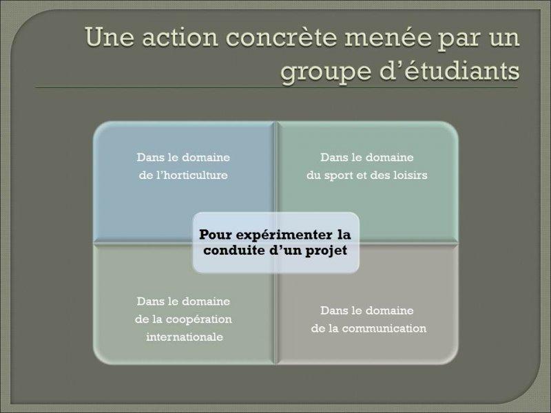 projet-dinitiative-et-communication-10