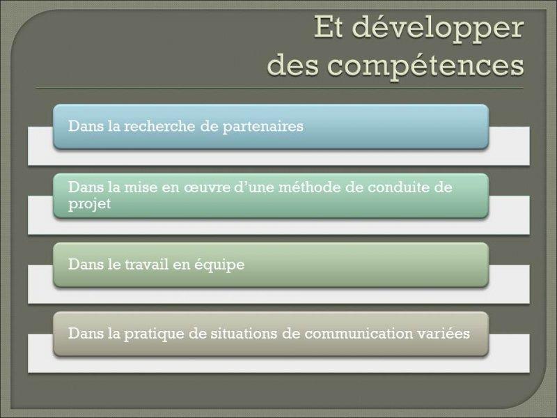 projet-dinitiative-et-communication-11