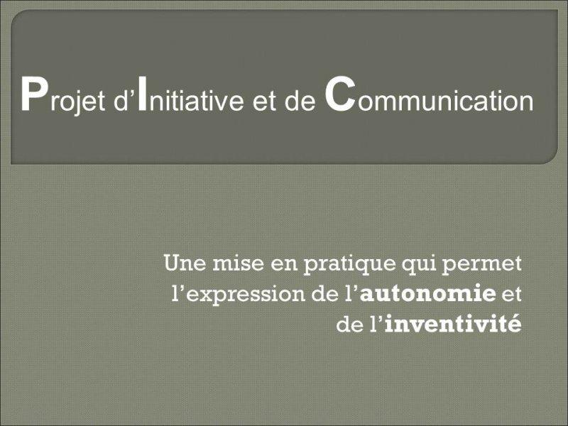 projet-dinitiative-et-communication-9