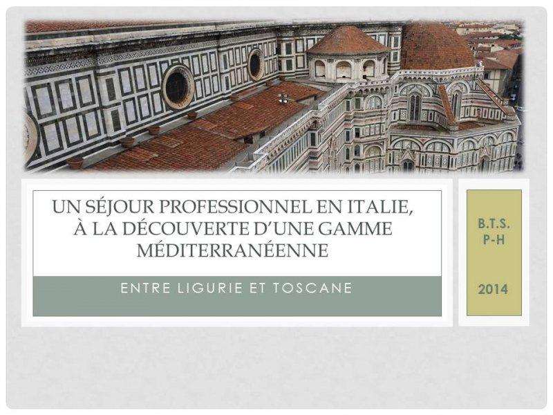 voyage-italie-bts-ph-juin-2015-2