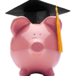 Bourses d'études : téléchargez circulaires et documents administratifs dont vous avez besoin pour une rentrée réussie au lycée Sain-François -la Cadène (31)