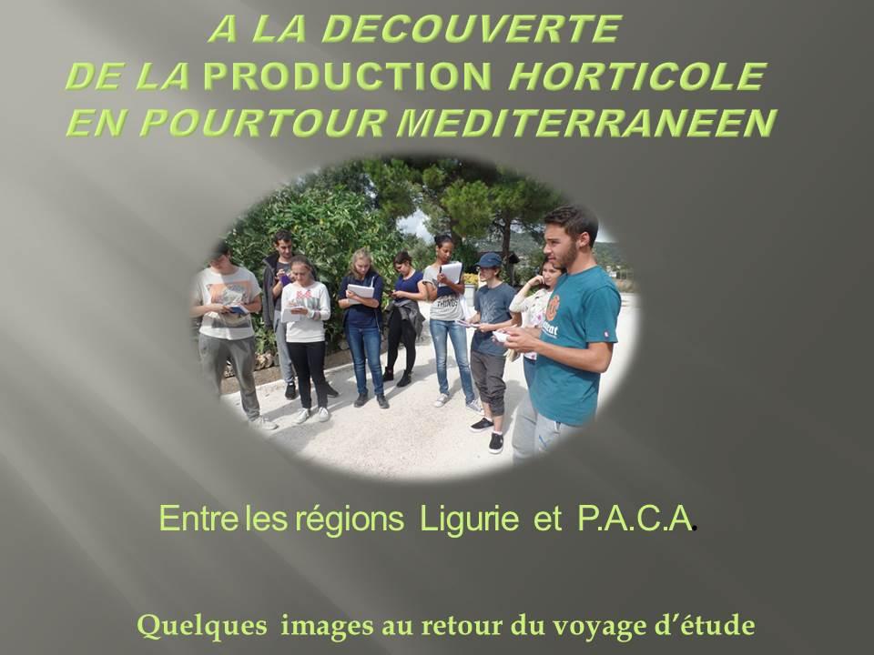 SEJOUR PACA-LIGURIE SEPT 2017-1-site internet
