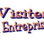 Visite-entreprise