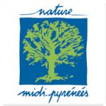 En partenariat avec l'association Nature Midi-Pyrénées, les BTS Production Horticole du Lycée St-François ont été initiés à la gestion d'un espace naturel.