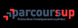 L'inscription BTS production horticole du Lycée Saint-François_La Cadène se fait désormais sur ParcourSup. Taux de réussite : 86% - Apprentis d'Auteuil