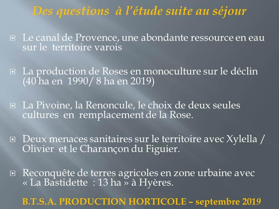 voyage d'étude bts production horticole-hyere (10)